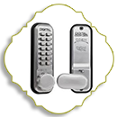 Master Locksmith Store Houston, TX 713-470-0702